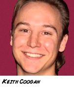 KeithCoogan