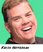KevinHeffernan