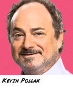 KevinPollak