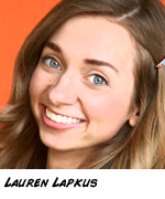 LaurenLapkus