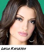 LaylaKayleigh