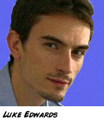 LukeEdwards
