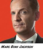 MarcEvanJackson