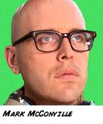 MarkMcConville