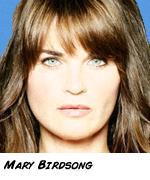 MaryBirdsong