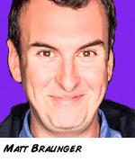 MattBraunger
