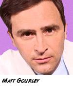 MattGourley