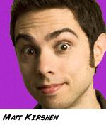 MattKirshen