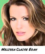 MelissaClaireEgan