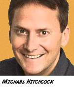 MichaelHitchcock