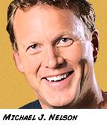 MichaelJNelson