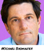MichaelShowalter