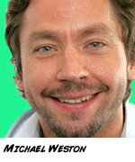 MichaelWeston