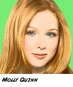 MollyQuinn