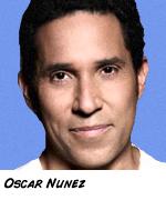 OscarNunez