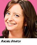 RachelDratch
