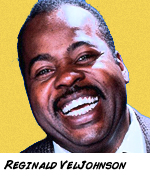 ReginalVelJohnson