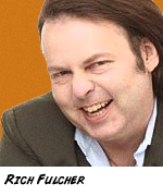 RichFulcher
