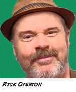 RickOverton