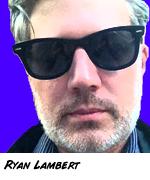 RyanLambert