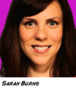 SarahBurns
