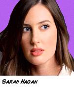 SarahHagan