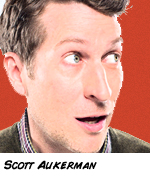 ScottAukerman