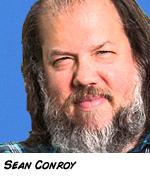 SeanConroy