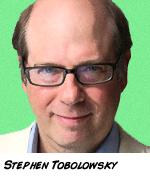 StephenTobolowsky