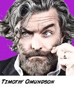 TimothyOmundson