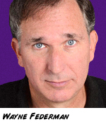 WayneFederman