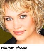 WhitneyMoore