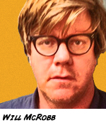 WillMcRobb
