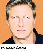 WilliamZabka